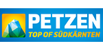 Petzen